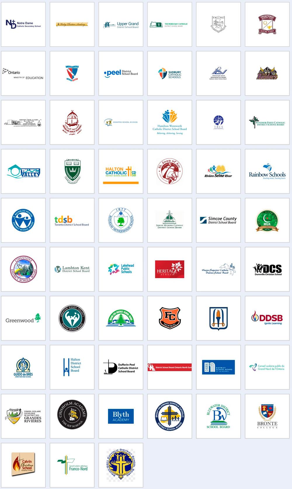 credibility-logos